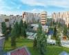 В Подмосковье начинается строительство крупного жилого массива