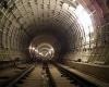 С.Собянин попросил ускорить работы по строительству новой ветки метро
