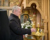 Храм Святого Великомученика Никиты восстановлен за 67 млн. руб