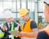 Обязанности и функции строительного технадзора