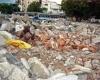 Ченнаи готовы перерабатывать строительный мусор?
