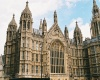 Прошел выбор архитекторов, которые  займутся реставрацией  Вестминстерского дворца
