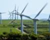 Строительство крупнейшей ветроэнергетической станции в Аргентине